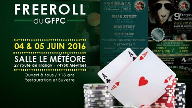 affiche-freeroll-GFPC-2016-Une