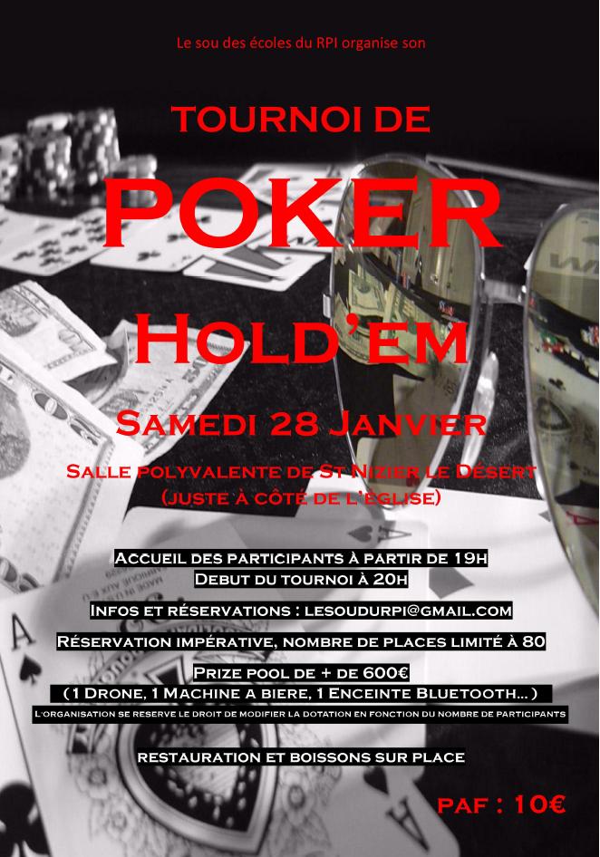 stnizier-poker-2017