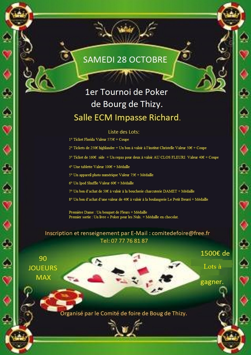 poker-thizy-28102017-lots
