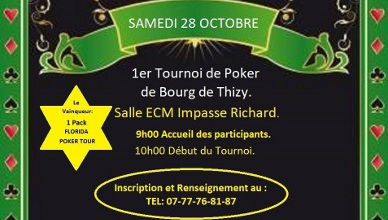 poker-thizy-28102017-mod-Une