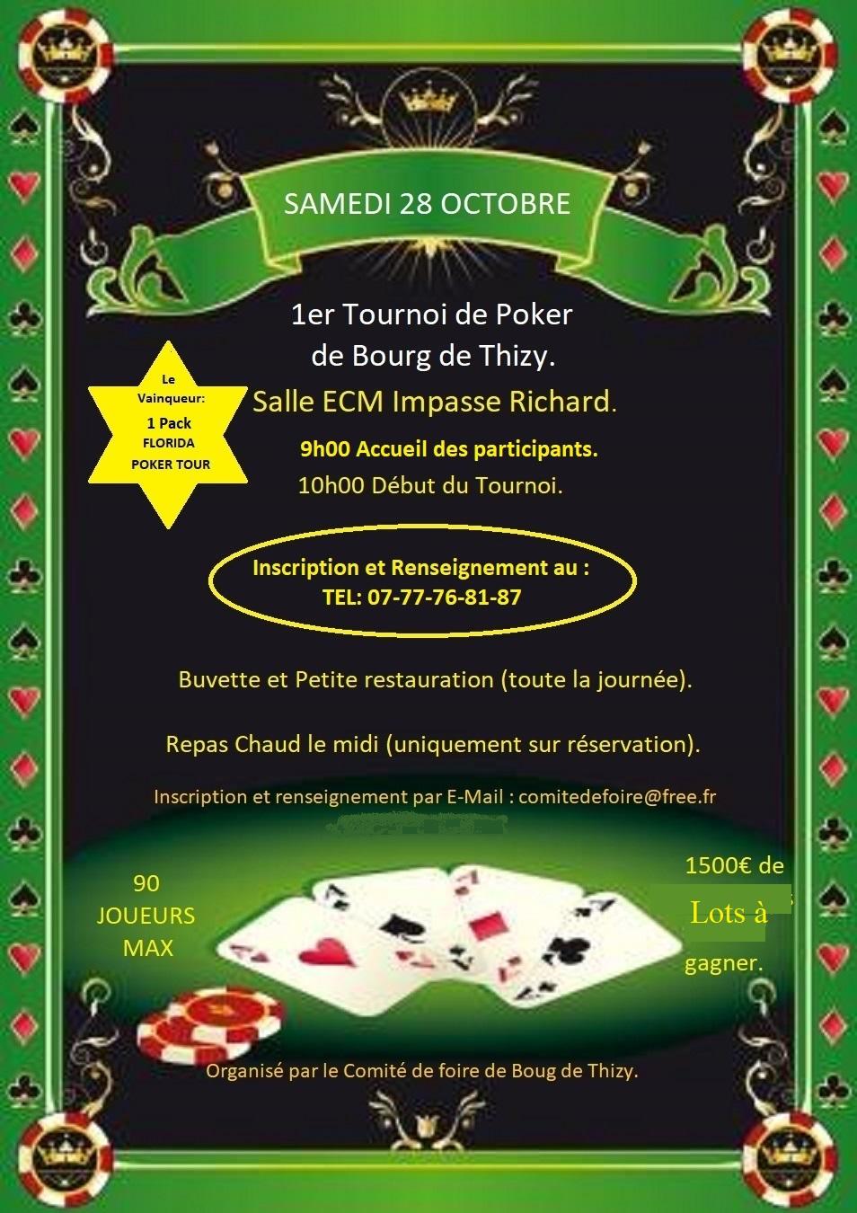 poker-thizy-28102017-mod