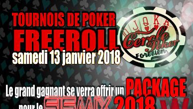 CerclePokerForez2018-Une