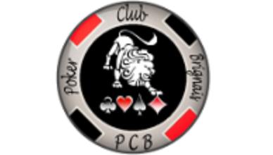 pcBrignais_logo2