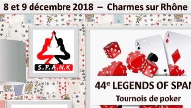 spank44-2018-Une