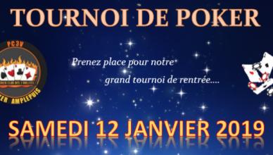 PCV-GTR-2019-Une