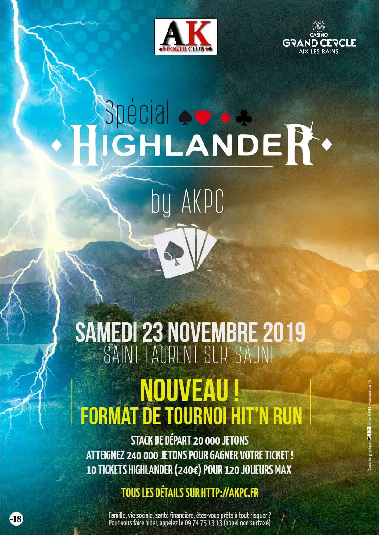ME-Highlander-2019